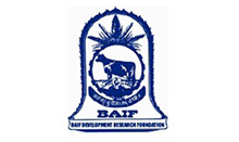 BAIF Development Research Foundation