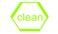 Clean Science & Technology Pvt Ltd.