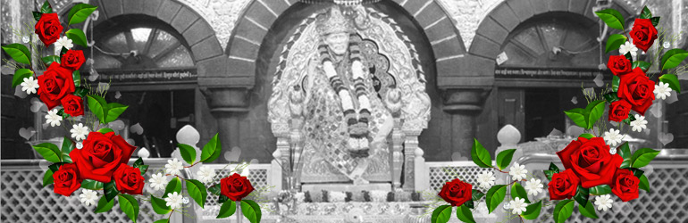 Mumbai - Shirdi Tour car rent service