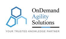 On Demand Agility Software Private Ltd